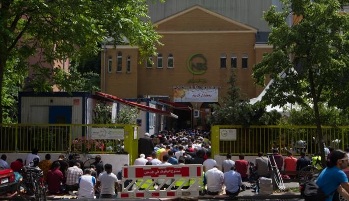 _Mosque_ramadan