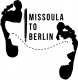 Missoula to Berlin
