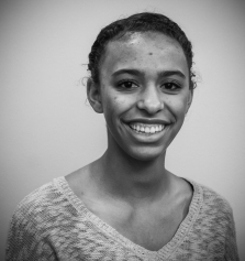 Madeline Taylor is a junior in the journalism program and hopes to become an international reporter one day.
