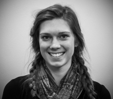 Lucy Tompkins wrote the story on atheists in refugee camps. She is junior majoring in journalism and anthropology. Lucy also works as a reporter for the Montana Kaimin.