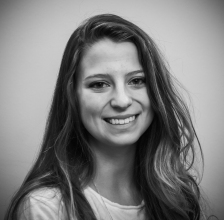Tess Haas graduated from the University of Montana with a major in journalism and a minor in English literature. She is currently the editorial intern at the Missoula Independent. Tess wrote the Burying the Dead story.